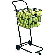 Tourna Ballport 200 Deluxe Dolly Cart