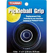 Tourna Pickleball Replacement Grip