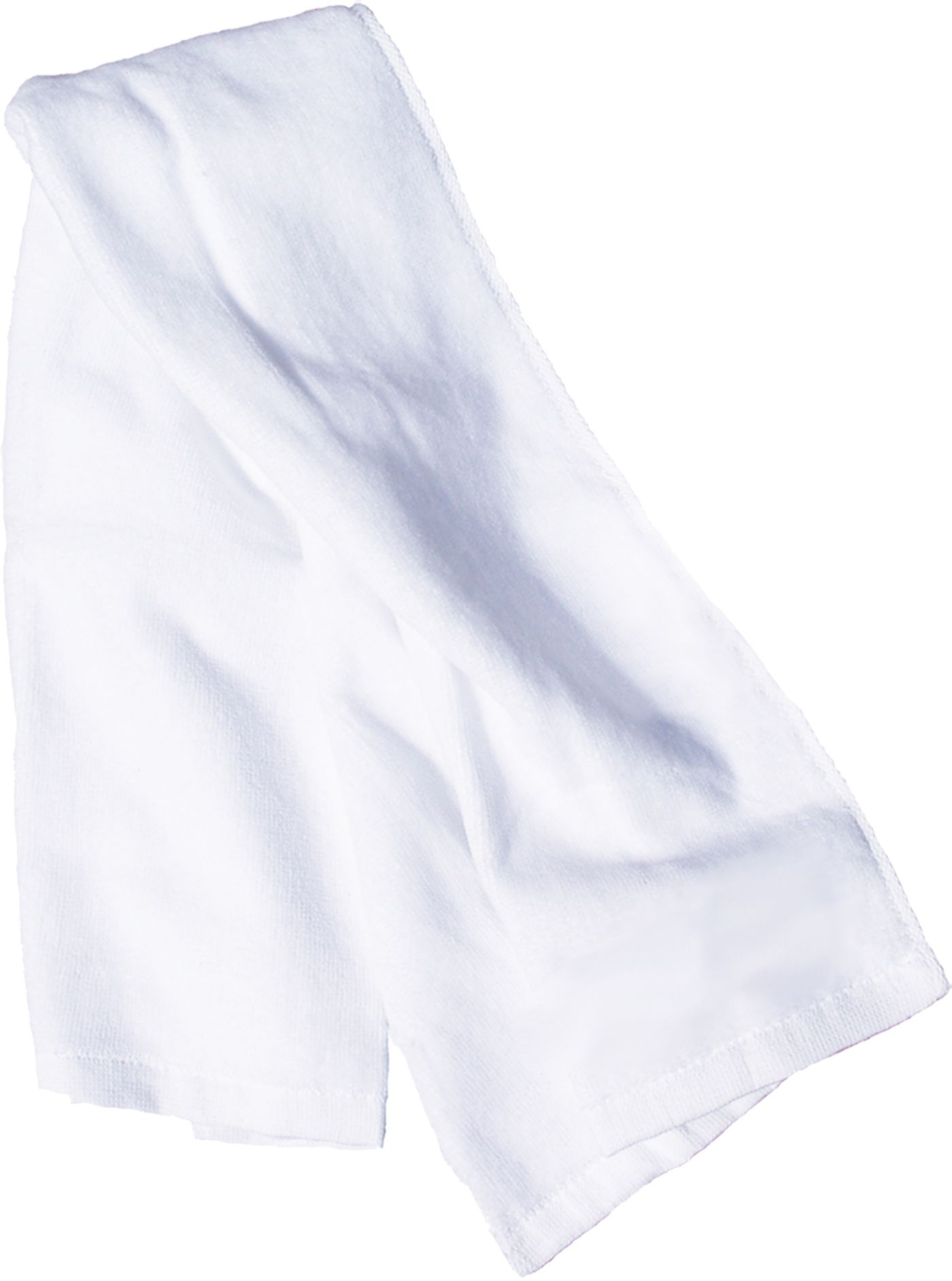 Tourna Sport Tennis Towel