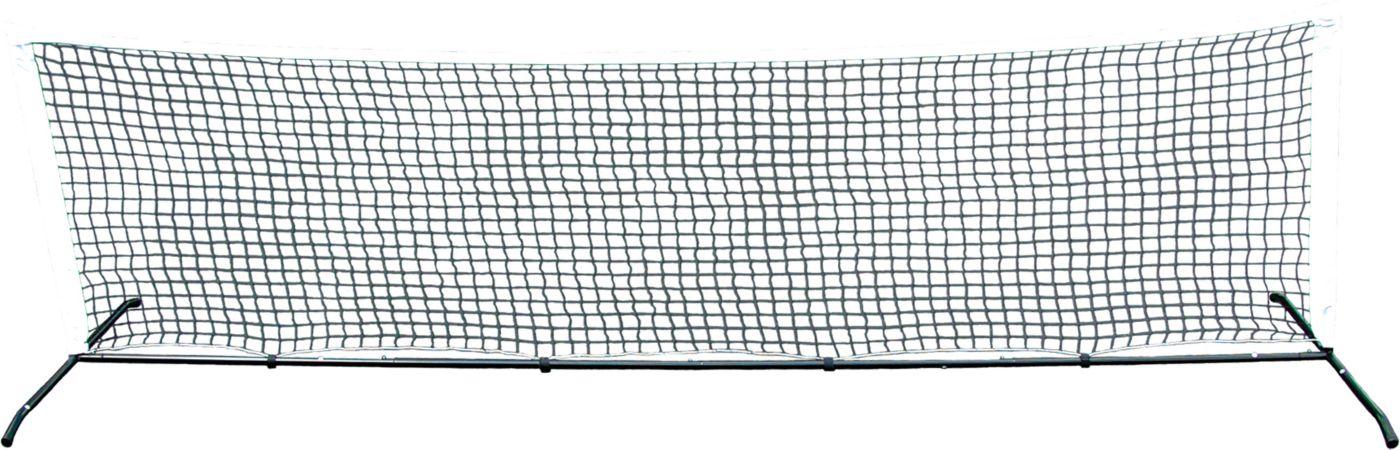 Tourna 10 & Under 10' Kids' Tennis Net