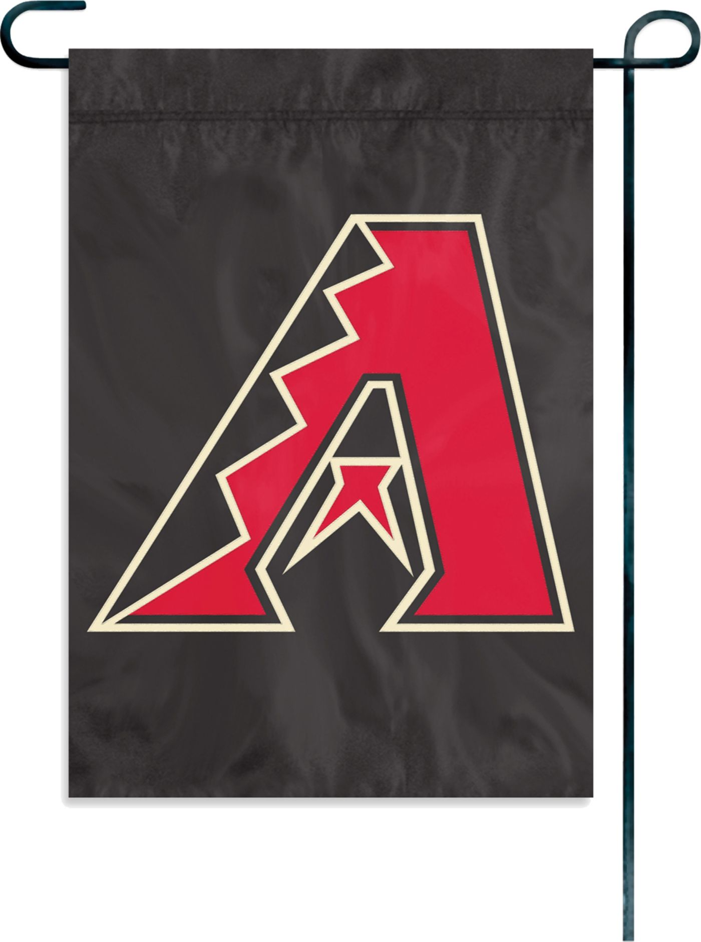 Party Animal Arizona Diamondbacks Garden/Window Flag