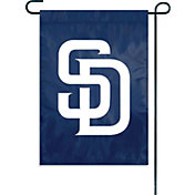 The Party Animal San Diego Padres Garden/Window Flag