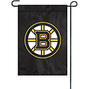 Party Animal Boston Bruins Garden/Window Flag