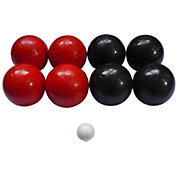 Triumph 100mm Composite Molded Bocce Set