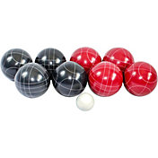 Triumph 100mm Solid Pheno Tech Bocce Set