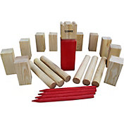 Triumph Sports Kubb Set