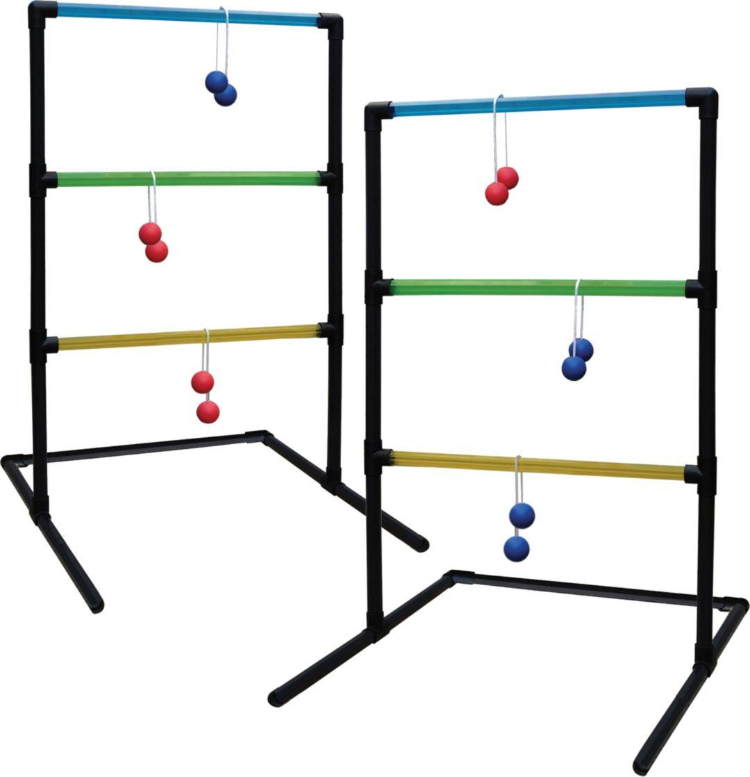 Marvelous Triumph Ladder Toss Game Set Ncnpc Chair Design For Home Ncnpcorg