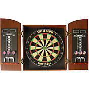 Dartboard Supplies