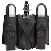 Tippmann 2+1 Sport Series Pod and Tank Harness