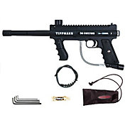 Tippmann 98 Custom Ultra Basic Paintball Gun