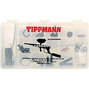 Tippmann A-5 Deluxe Parts Kit