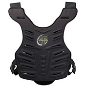 Tippmann Hard Chest Body Armor