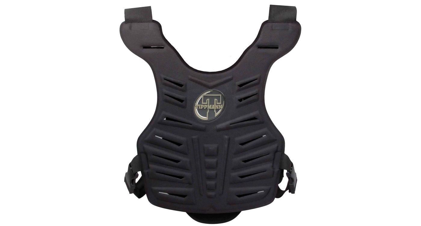 Tippmann Hard Chest Body Armor