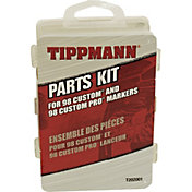 Tippmann 98 Custom Paintball Gun Universal Parts Kit