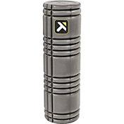 TriggerPoint Core Foam Roller