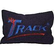 Track Bowling Microfiber Grip Sack