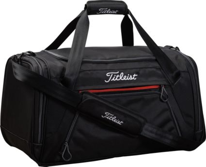 Titleist Essential Duffel