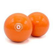 STOTT PILATES 1 lb. Toning Balls
