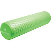 Stott Pilates 24'' Medium Foam Roller Deluxe