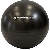 STOTT PILATES 55 cm Stability Ball