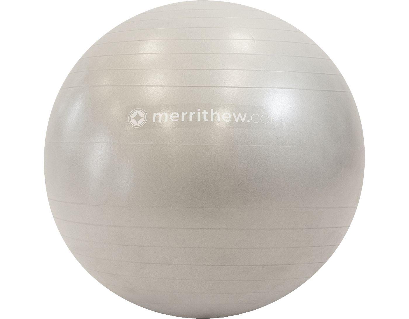 STOTT PILATES 65 cm Stability Ball