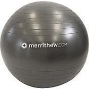 STOTT PILATES 75 cm Stability Ball