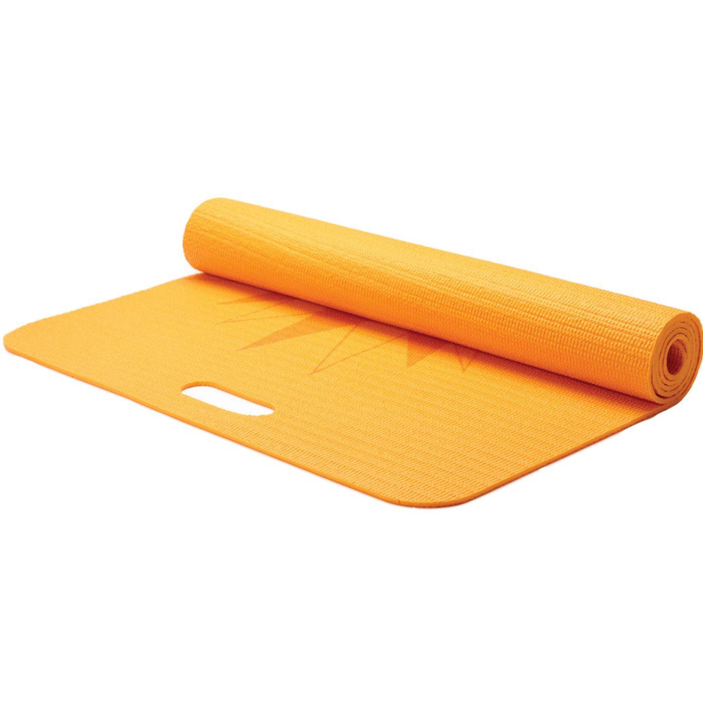 STOTT PILATES Kids' 4mm Funshine Eco Yoga Mat