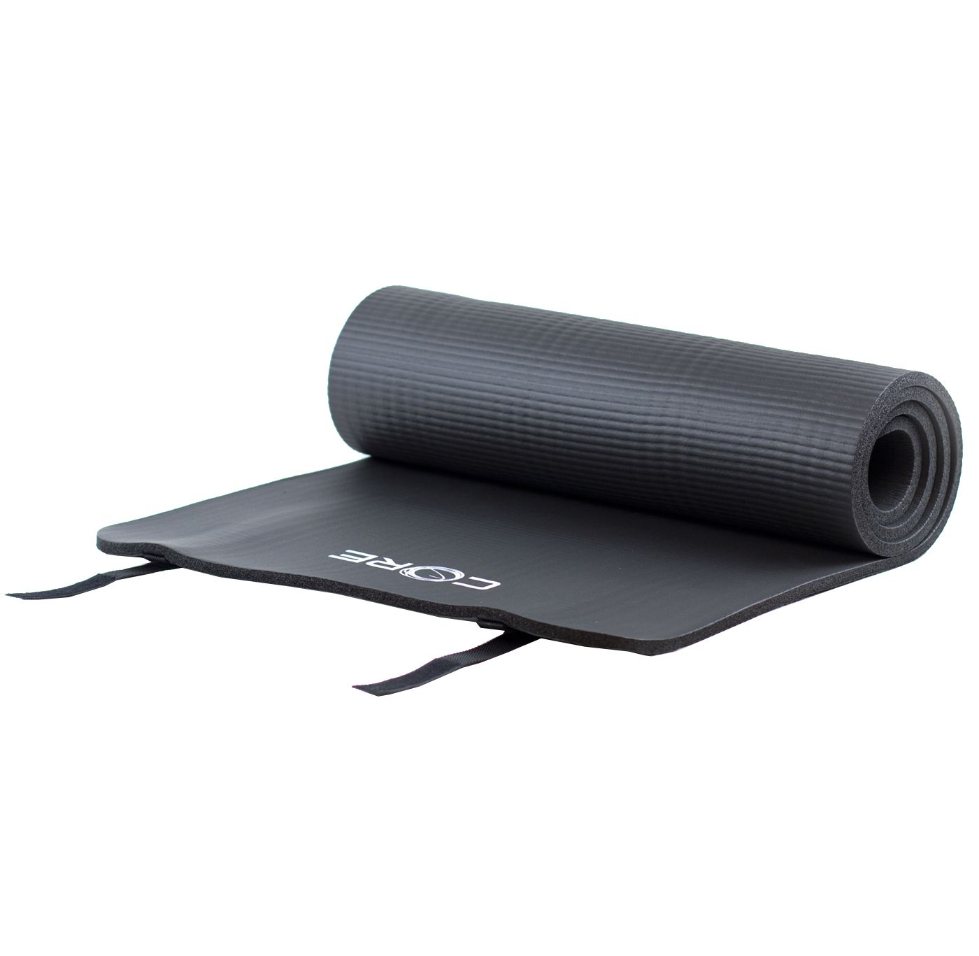 STOTT PILATES Express 10mm CORE Mat
