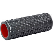 STOTT PILATES 15'' Massage Point Foam Roller
