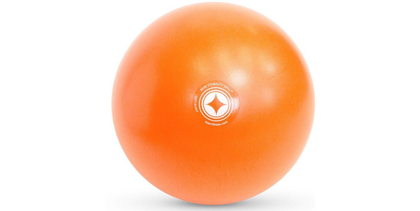 STOTT PILATES 30 cm Mini Stability Ball