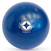 STOTT PILATES 18 cm Mini Stability Ball