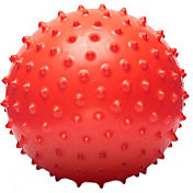 STOTT PILATES 25 cm Air Balance Ball