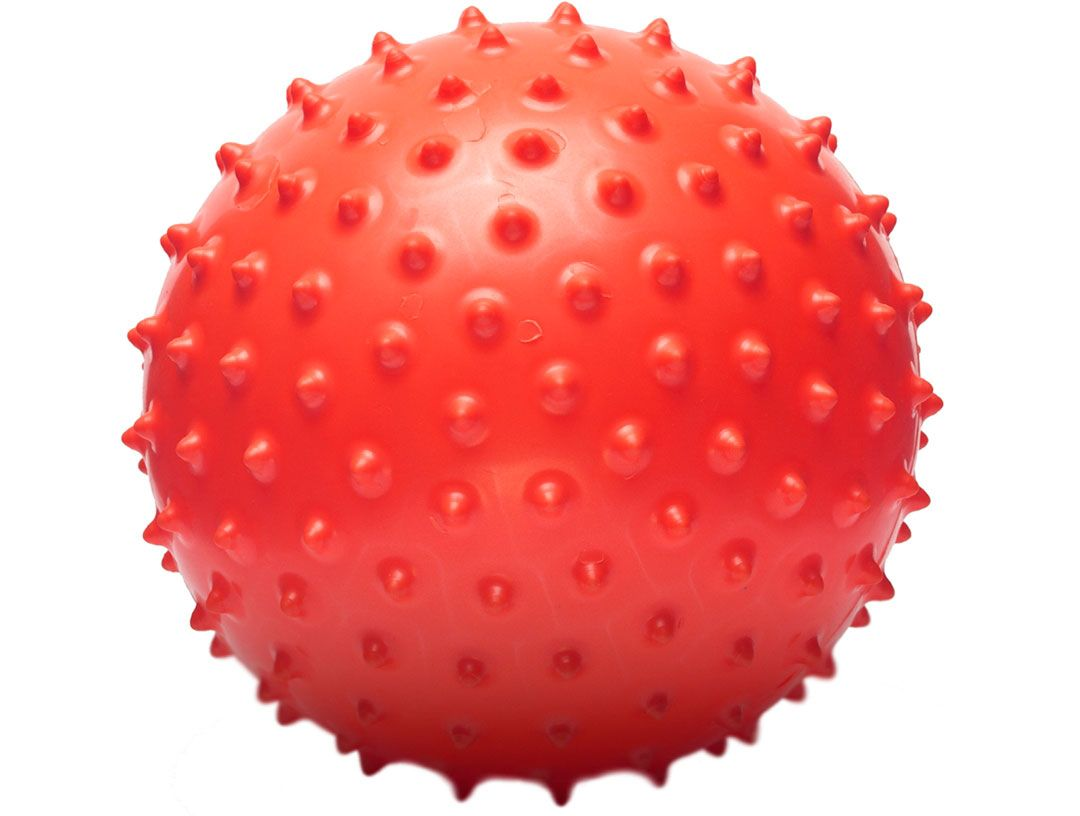 e8099023e0fce STOTT PILATES 25 cm Air Balance Ball
