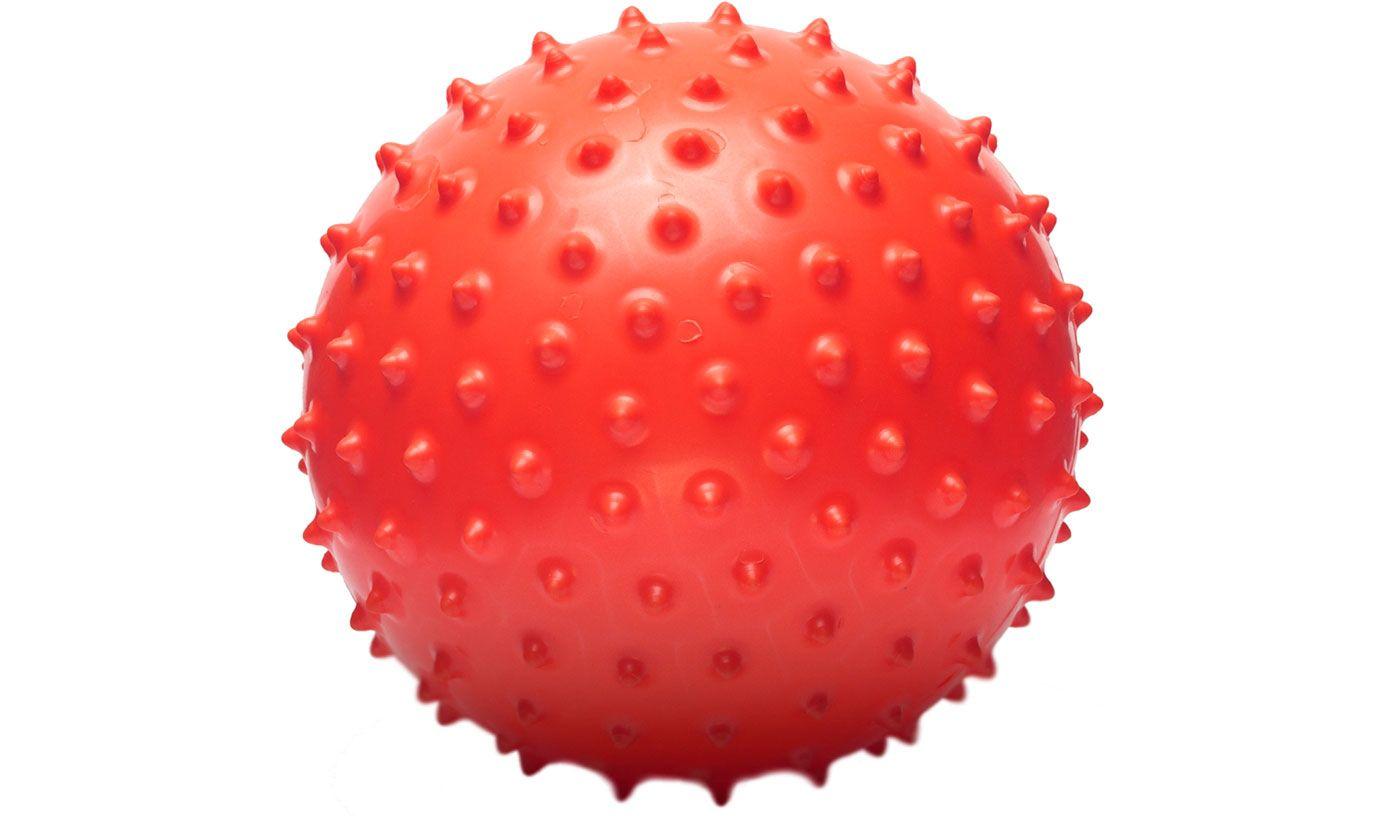 STOTT PILATES 25 cm Air Balance Ball