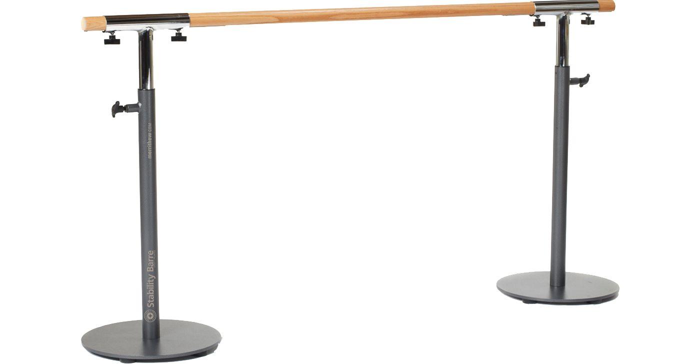 STOTT PILATES 6' Stability Barre
