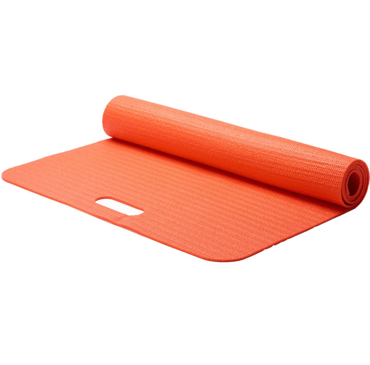 STOTT PILATES Kids' 4mm Super Starbright Eco Yoga Mat