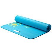 STOTT PILATES Kids' 4mm Pixel the Robot Eco Yoga Mat