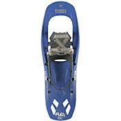 Tubbs Men's FLEX ESC Snowshoes