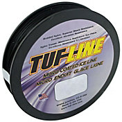 TUF-Line Braided Nylon Ice Fishing Line