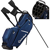 TaylorMade 2017 Flextech Crossover Stand Bag