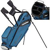 TaylorMade 2017 Flextech Lite Stand Bag