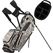 Product Image Taylormade 2017 Flextech Stand Bag