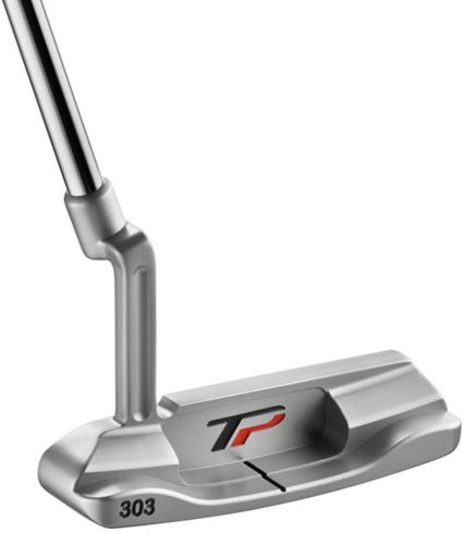 TaylorMade TP Collection Soto Putter