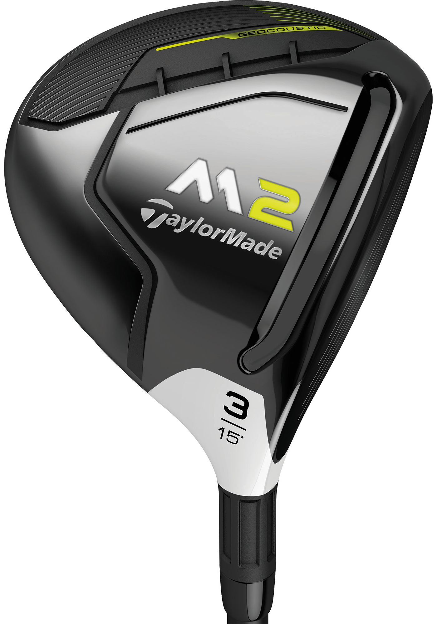 TaylorMade Women's M2 Fairway Wood