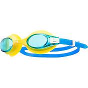 TYR Big Swimple Swim Goggles