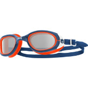 TYR Auburn Tigers Special Ops Swim Goggles