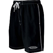 TYR Men's Guard Challenger Swim Trunks