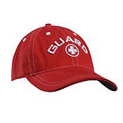 TYR Standard Guard Cap