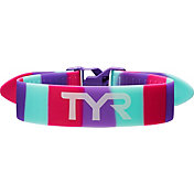 TYR Rally Training Straps