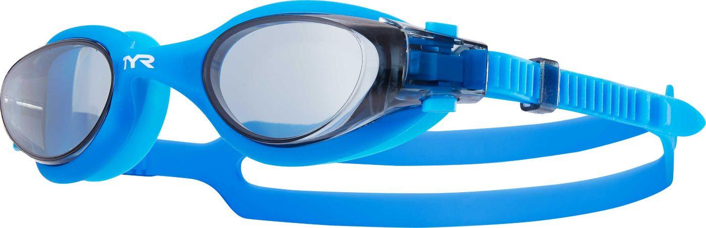 TYR Vesi Swim Goggles